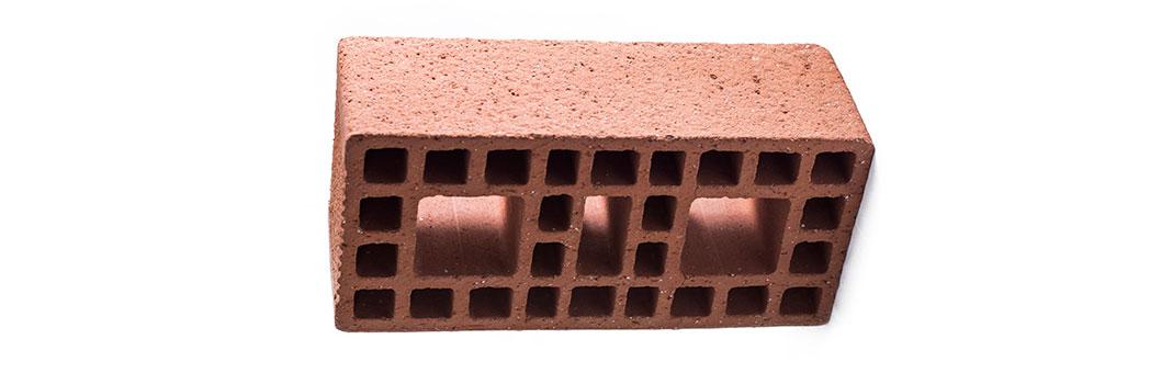 santiago 9E rústico cerámica santiago