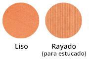 texturas ladrillo tabelón