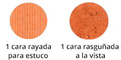 texturas ladrillo fiscal cerámicas santiago