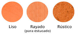 texturas ladrillos