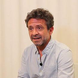 Mauricio Leniz