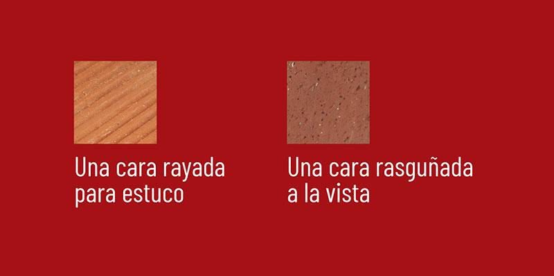 ladrillo fiscal cerámica santiago