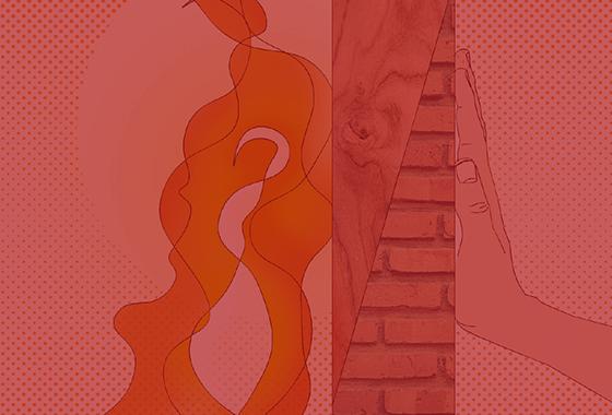 resistencia al fuego de ladrillos